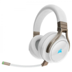 Picture of Corsair Virtuoso  Wireless 7.1 Surround Sound RGB Headset Carbon / Pearl