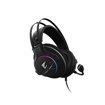 Picture of GIGABYTE AORUS H1 7.1 Surround Sound Gaming Headset