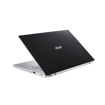 Picture of Acer Aspire 5 A514-54 Core i3 11th Gen 14 inch FHD Laptop
