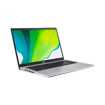 Picture of Acer Aspire 5 A515-56 Core i5 11th Gen 15.6 Inch FHD Laptop