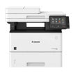 Picture of Canon imageRUNNER Advance iR1643i Monochrome Laser Photocopier