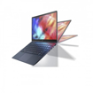 """Picture of HP Elite Dragonfly G2 Notebook i5 11th Gen 8GB RAM 512GB SSD 13.3"""" FHD Laptop"""