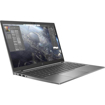 """Picture of HP ZBook Studio G7 Mobile Workstation 16GB RAM 1TB SSD 15.6"""" 4K IPS Display Laptop"""