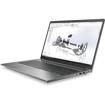 """Picture of HP ZBook Power G7 Mobile Workstation 16GB RAM 1TB SSD 15.6"""" FHD Laptop"""