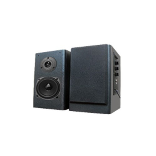 Picture of Xtreme E70BT 2:0 Bluetooth Speaker