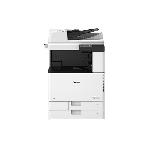 Picture of Canon image Runner iRC3120 Color Multi functional Photocopier