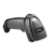 Picture of Zebra DS2208 Barcode Scanner