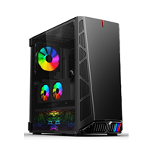 Picture of XTREME Jogos AX5 ATX Gaming Case