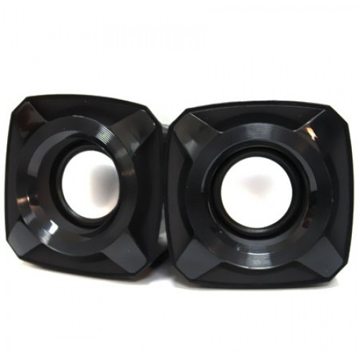 Picture of Microlab B16 USB Powered Stereo Speaker