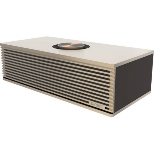 Picture of X-mini SUPA Blutooth Speaker (GOLD)