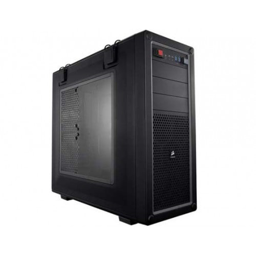 Picture of Corsair Vengeance C70 Mid-Tower Gaming Case