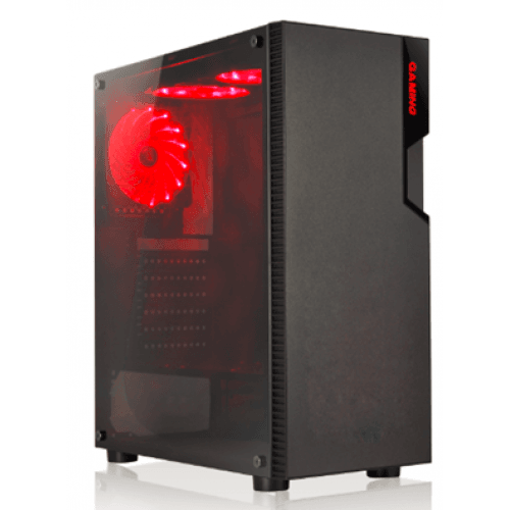 Picture of Xtreme 192-2 ATX Thermal Casing