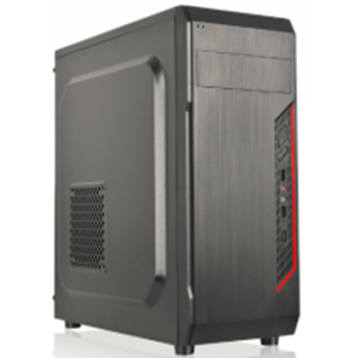 Picture of Xtreme 951 ATX Thermal Casing Without PSU