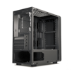 Picture of XTREME V3 ATX THERMAL GAMING COMPUTER CASE WITH PSU