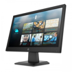 Picture of HP P19b G4 18.5 Inch Monitor