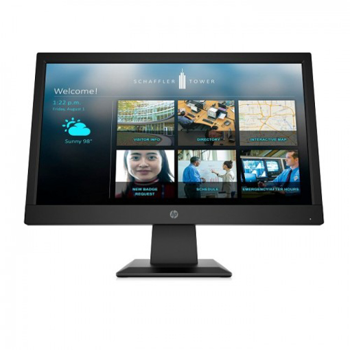 Picture of HP P19V G4 18.5 Inch Monitor