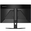 Picture of Gigabyte G27QC 27 Inch 165Hz QHD Curved Gaming Monitor