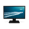 Picture of Acer V226HQL 21.5 Inch Full HD Monitor