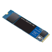 Picture of Western Digital Blue SN550 1TB NVMe M.2 SSD