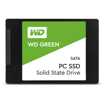 Picture of WD Green 480GB Sata SSD