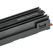 Picture of Corsair Force MP600 1TB PCIe Gen.4 NVMe M.2 SSD