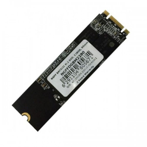 Picture of TwinMOS TW300 512GB M.2 Solid State Drive