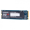 Picture of Gigabyte 1TB M.2 NVMe PCIe SSD