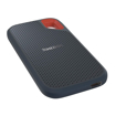 Picture of SANDISK 250GB Portable USB SSD