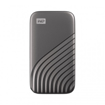 Picture of Western Digital My Passport 500GB Portable SSD