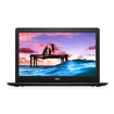 Picture of Dell Inspiron 15-3583 Celeron 4205U - (4GB DDR4 2666MHz RAM/ 1TB HDD/ 15.6 Inch HD Display/ Laptop)