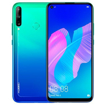 Picture of Huawei Y7p 4/64 GB Smart Phone