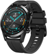 Picture of Huawei Watch GT2 Classic & Sports Smart Watch