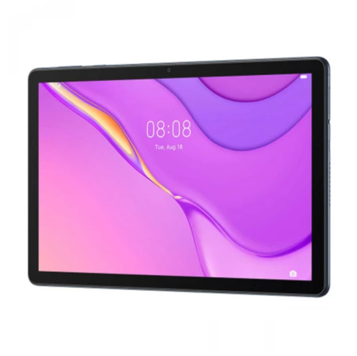"""Picture of Huawei Matepad T10s 10.1"""" DeepSea Blue Tablet"""