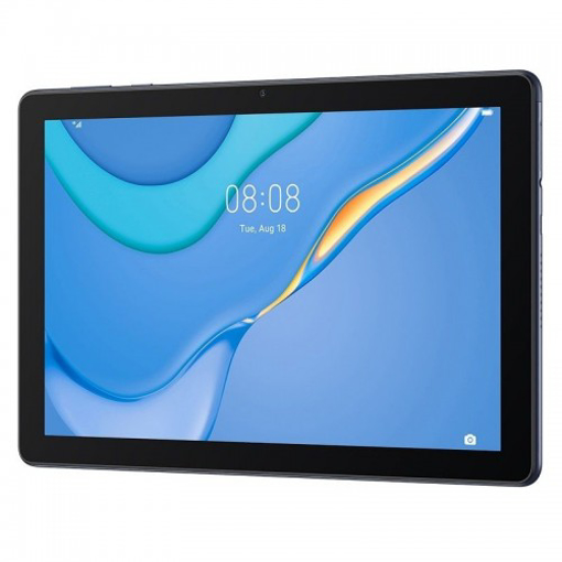 """Picture of Huawei MatePad T10 2GB/16GB 4G LTE 9.7"""" IPS LCD Tablet"""