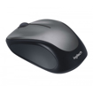 Picture of Logitech M235 Wireless Mouse Grey