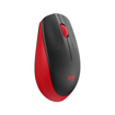 Picture of Logitech M190 Wireless Mouse