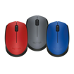 Picture of Logitech M171 Wireless Mouse
