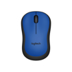 Picture of Logitech M221 Silent Wireless Mouse