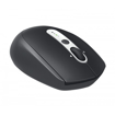 Picture of Logitech M585 Multi Device Wireless Mouse