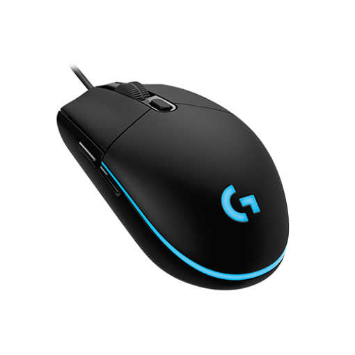 Picture of Logitech G102 PRODIGY  RGB Gaming Mouse