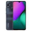 Picture of Infinix Hot 10 Play 4GB/64GB Smartphone