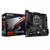 Picture of Gigabyte B560M AORUS ELITE Intel 10th and 11th Gen Motherboard