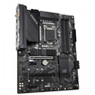 Picture of Gigabyte Z590 UD AC Intel 10th and 11th Gen ATX Motherboard
