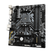 Picture of Gigabyte B450M DS3H V2 Ultra Durable AMD Motherboard