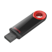 Picture of Sandisk 16 GB Cruzer Dial USB Flash Drive