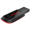 Picture of SanDisk 128GB Cruzer Spark Mobile Disk Drive USB 2.0