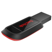 Picture of SanDisk 32GB Cruzer Spark Mobile Disk Drive USB 2.0