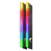 Picture of Aorus 8GB RGB Memory  3200MHz Single