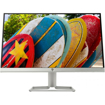 Picture of HP 22fw 21.5 IPS Full HD LED Monitor