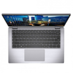 Picture of Dell Latitude 14-7410 Core i7 10th Gen - (8GB DDR4 RAM/ 512 GB M.2 PCle NVMe SSD/14 Inch FHD/ Laptop)